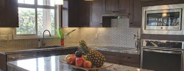 Kitchen Design Rochester Ny Bathroom Kitchen Remodeling In Rochester Ny Matco Remodeling
