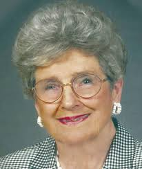 Annabel Subler Obituary (2020) - Versailles, OH - Miami Valley Today