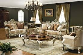 full size of beautiful living room table lamps rooms and bedrooms sets for furniture wonderful