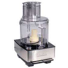 Kitchen Appliance Comparison Chart The Best Food Processors For 2019 Reviews Com