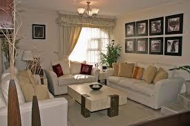 Small Picture Home Decorated Home Interior Design