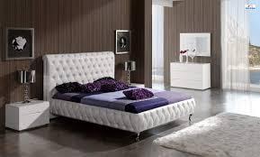 Seductive Bedroom Bedroom Involving King Bedroom Sets Luxury Bedroom Sets Home