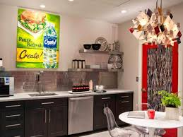 paint for kitchenDecorating Beautiful Home Interior Decorating With Sea Salt Paint