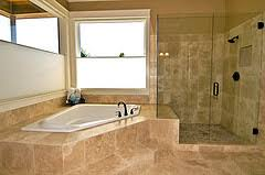 ... Charming Decoration How Much To Tile A Shower Stylist Design Ideas How  Much To Tile A ...