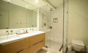 Bathroom Accessories Vancouver Bath Fixtures Vancouver Bc Vigo Gramercy Single Handle Pull Down