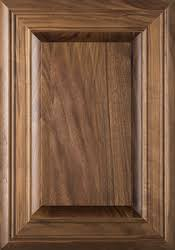 Mitered Raised Panel Cabinet Doors Styles I Charlotte NC