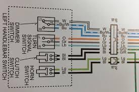 cbr 250r wiring diagram wiring diagrams best cbr 250 wiring diagram wiring diagrams schematic 2012 cbr 250r cbr 250r wiring diagram