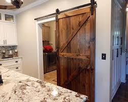 interior barn doors. Sliding Barn Door / Interior Rolling Doors I