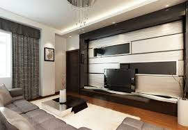 Tv In Living Room Decorating Decorating Ideas For A Tv Room Room Decorating Ideas Luxhotels