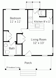 one bedroom home designs. charming 1 bedroom house plan on one home designs