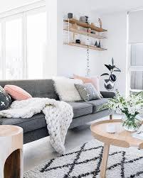scandi style furniture. 28 Gorgeous Modern Scandinavian Interior Design Ideas Scandi Style Furniture