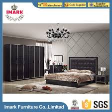 Mdf Bedroom Furniture Buying Furniture Direct From Manufacturer Mdf Bedroom Set On Sale