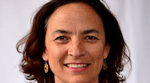 ECNL APPOINTS DR. CRISTINA FINK AS MENTAL PERFORMANCE ADVISOR ...