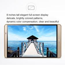huawei 8 inch tablet. hot selling huawei mediapad m2 8 inch ips screen android 5.1+emotion ui 3.1 4g tablet