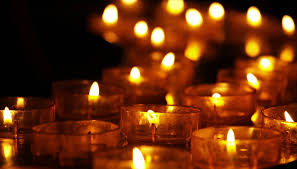 Candle Lighting 2018 National Candle Lighting Ceremony Honors Children Lost The