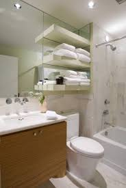 Nice Small Bathroom Spaces about Interior Remodel Plan with Bathtub Small  Space 10 Bathroom Style On Small Bathroom Space