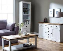 Painted Living Room Furniture Grey Painted Living Room Furniture Nomadiceuphoriacom