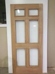 glass pane door kitchen cabinet hardware rolling door progresy piano fantastic interior glass panel