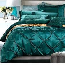 teal full size comforter teal king size comforter sets luxury satin washed silk full queen king teal full size comforter teal king