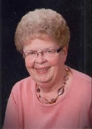 Avis Randall Obituary - (2016) - Muskegon, MI - Muskegon Chronicle