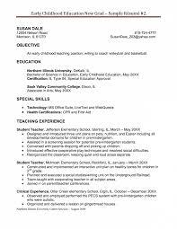 Preschool Teacher Job Duties For Resume Jd Templates Preschool Teacher Resume Samples Riez Sample Resumes 21
