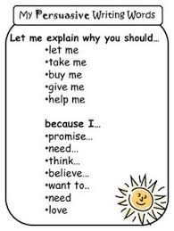 essay topics for kids persuasive essay topics for kids