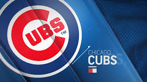 chicago cubs wallpapers 6 1920 x 1080