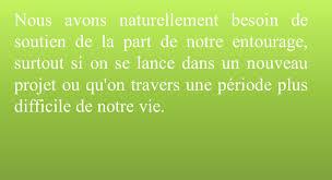 P May 16 2013 Par Sylvain Wealth Nous Avons Naturellement Besoin