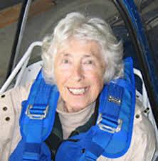 Doris Blackman | Obituary | Vancouver Sun and Province