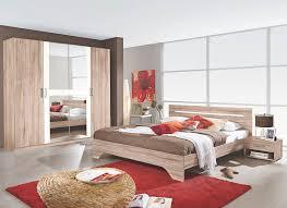 Schlafzimmer Eiche Weiß Design Schlafzimmer Set Baxura In Weiß Und