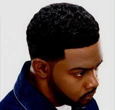 Image Coiffure Afro Pour Garcon Coupe De Cheveux Femme