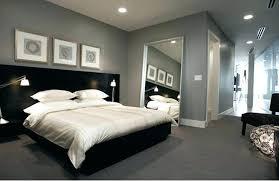 mens room ideas bedroom furniture for