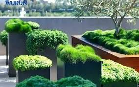 popular urn planter idea best image on fl arrangement fr beautiful container garden clearance architecture around