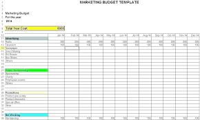 Household Expense Sheet Household Expenses Spreadsheet Excel Expense Sheet Template