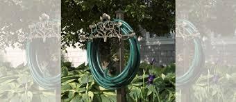 garden hose stand. Wonderful Hose Garden Hose Stand Intended R