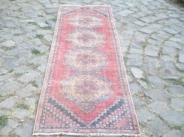 runner rugs for hallway nursery rug vintage next uk ikea