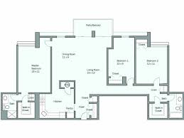3 Bedroom Apartments In Alexandria Va Cool Inspiration Design