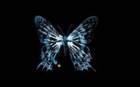 The Butterfly Effect Wallpapers ...