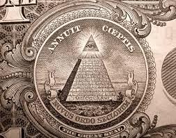 Iluminatis revelados! Images?q=tbn:ANd9GcRoIs6vN4fHg-nT91XsDSmwm7v_PKwDHQJhzzem47lG1UOe8W6dsQ