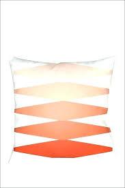 big sofa pillows big sofa pillows bedroom magnificent burdy couch pillows target sofa big throw decorative