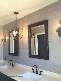 Bathroom Lightin Model