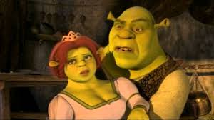 Shrek 2 - Dreamworksuary - YouTube