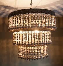 full size of living lovely beaded chandeliers for 15 decor deluxe large cau tiered wooden