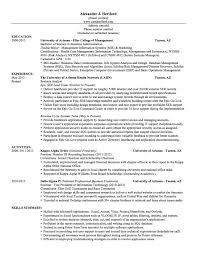 mis resume mis resume happy now tk