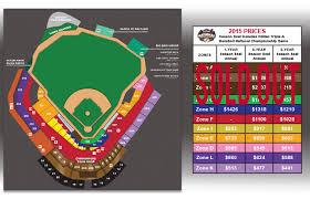 El Paso Chihuahua Stadium Seating Chart 2005 Big Dog Pitbull Manual Dogs Eat Grass For Upset