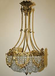 2 799 95 contact us exquisite victorian gas conversion chandelier c 19th century