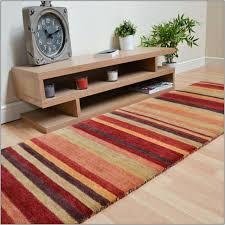 area rugs menards throw indoor outdoor rug 5 x 7