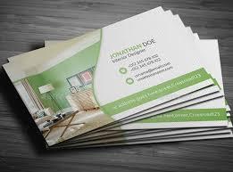 business cards interior design. Interior Designers Business Card Cards Design