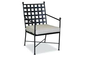 outdoor dining chairs outdoor dining chair wrought iron for chairs plans outdoor wicker dining chairs canada