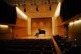 Interior Design Schools Florida Cool Piano Pedagogy Symposium School Of Music College Of The Arts